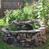 10 Easy Kitchen Herb Garden Ideas