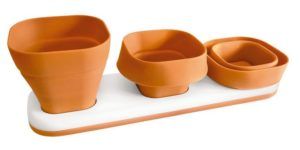 pop-up-silicone-pots