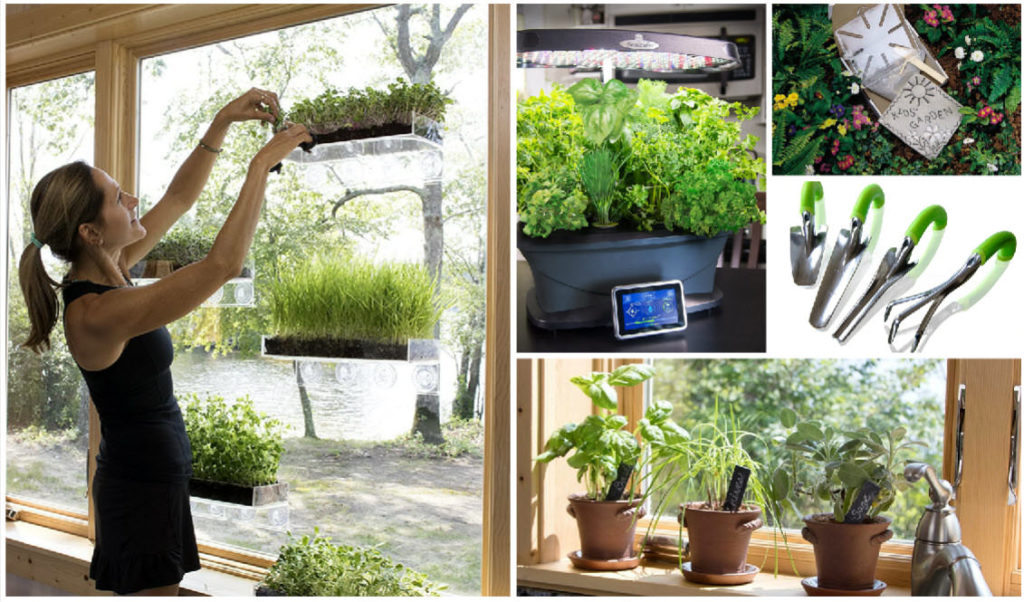 Gardening Gifts Ideas 7 fun gardening gift ideas workwithnaturefo
